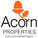 130x130-orange-on-white-acorn-properties-fully-accredited-agent-final